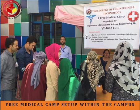 FREE MEDICAL CAMP.jpg