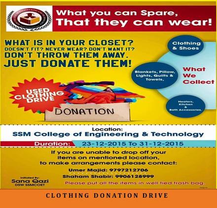 CLOTHING DONATION DRIVE.jpg