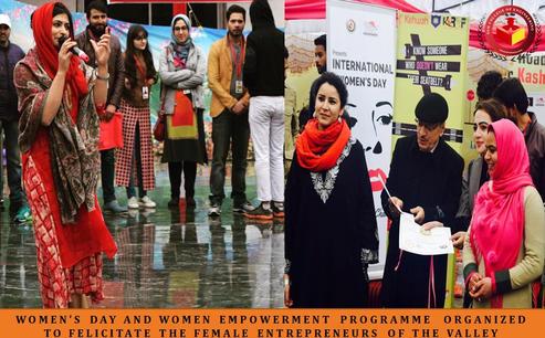 WOMENS EMPOWERMENT.jpg