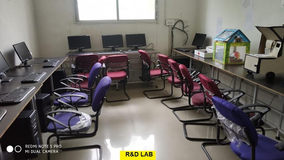 R&D LAB.jpg