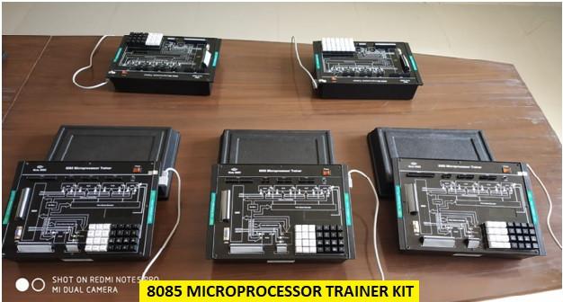 8085 kit.jpg