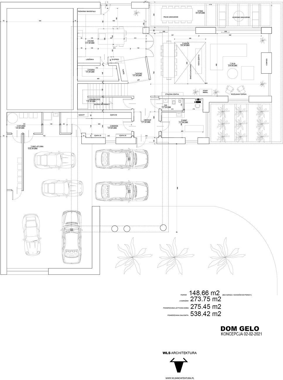 WLS_DG_PARTER_05-02-2021 copy.jpg