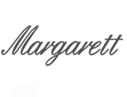 MARGARETT kopia