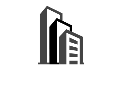 ikona-firmy-pkt kopia