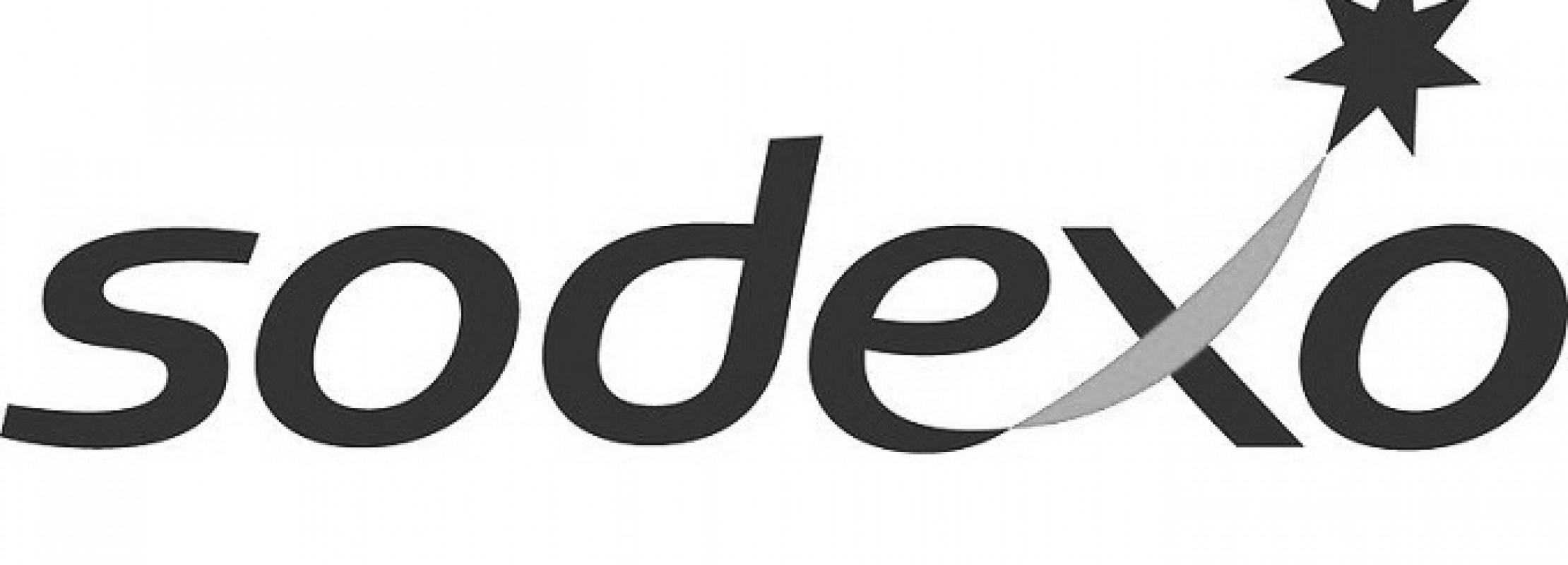 Sodexo_logo1-2220x800 kopia