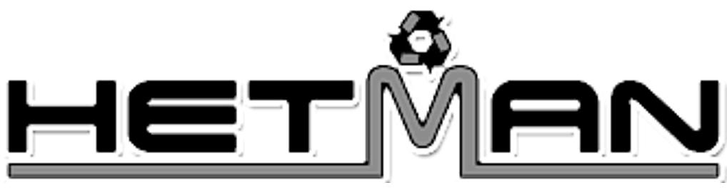 logo1-seoheader kopia