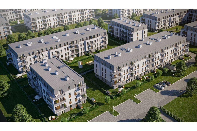 poloneza-a2-a5-mieszkania-arche-warszawa
