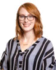 Karly Blevins, NMLS# 1747188 - Mortgage Broker