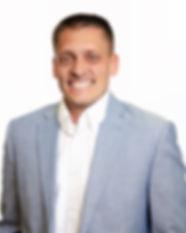 Keith Cullens, NMLS# 469463 - CFO/Mortgage Broker