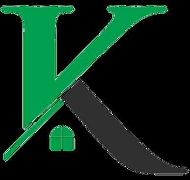 Kentuckiana Mortgage Icon-Large.png