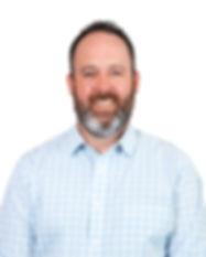 Adam DeSpain, NMLS# 1803932 - Mortgage Broker