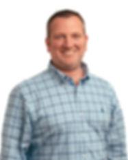 Eric Jones, NMLS# 428259 - President/Mortgage Broker