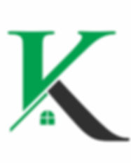Kentuckiana Mortgage Icon.jpg