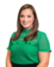 Amy Schuler, NMLS# 1860628 - Mortgage Broker