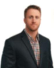 Ben Clark, NMLS# 1747156 - Mortgage Broker