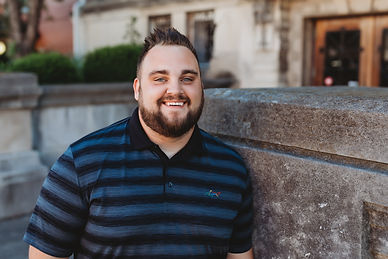 Josh Gillespie Mortgage Broker