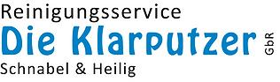 Reinigunsfirma Die larputzer GbR Ludwigshafen