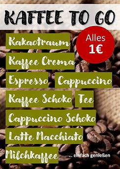 Plakat Kaffee verkauf A3.asd.png