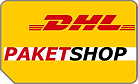 Paketshop DHL bei Klarputzer GbR Waldsee