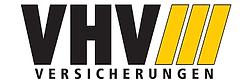 www.reinigungsservice-ludwigshafen.de.pn