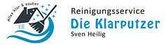 Logo neu Klarputzer Sven Heilig_edited.jpg
