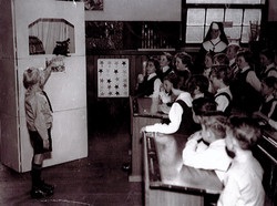 St Joseph's Primary School Northcote - Our History