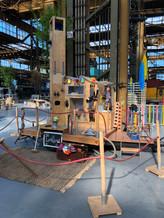 De Limo Fabriek Werkspoor.jpg