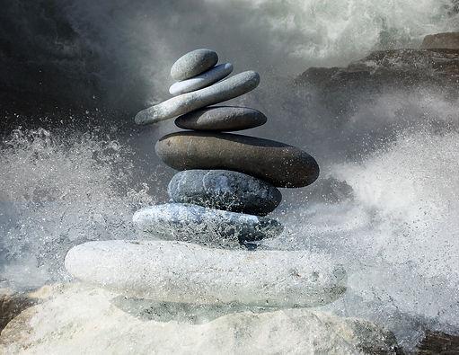 zen-stones-2774524_1920.jpg