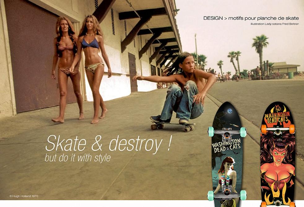 Portfolio 2019 DESIGN skate WEB.jpg