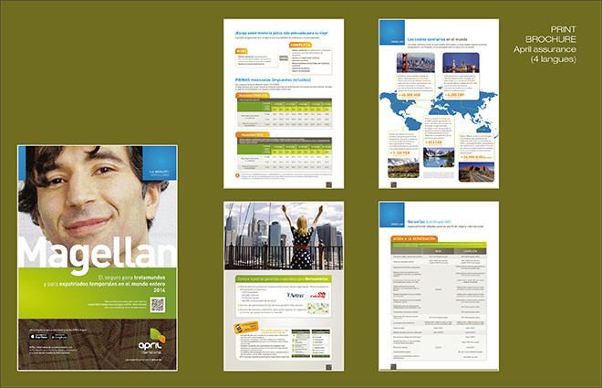 Page web portfolio PRINT2016.jpg