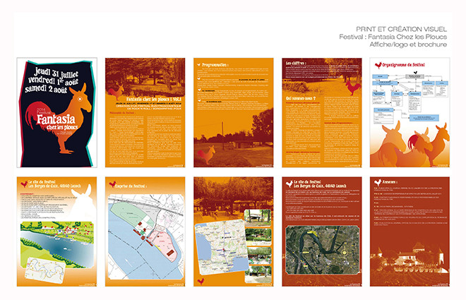 Page web portfolio Print 2016.jpg