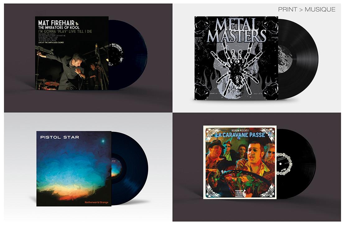 Mise a jour site web2019 MUSIC  divers3
