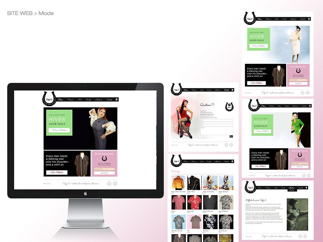 Portfolio 2019 WEB Mode WEB.jpg