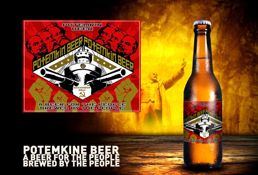 POtemkine beer prezweb.jpg