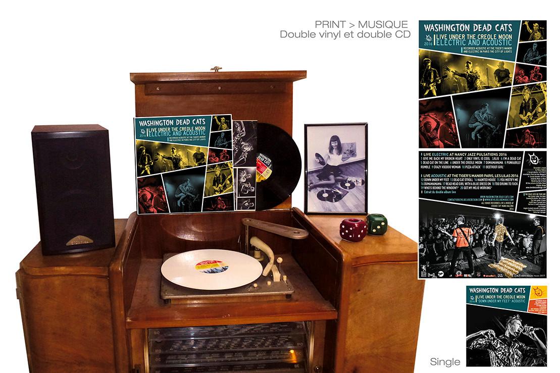 PRINT Music cover live WDC web.jpg