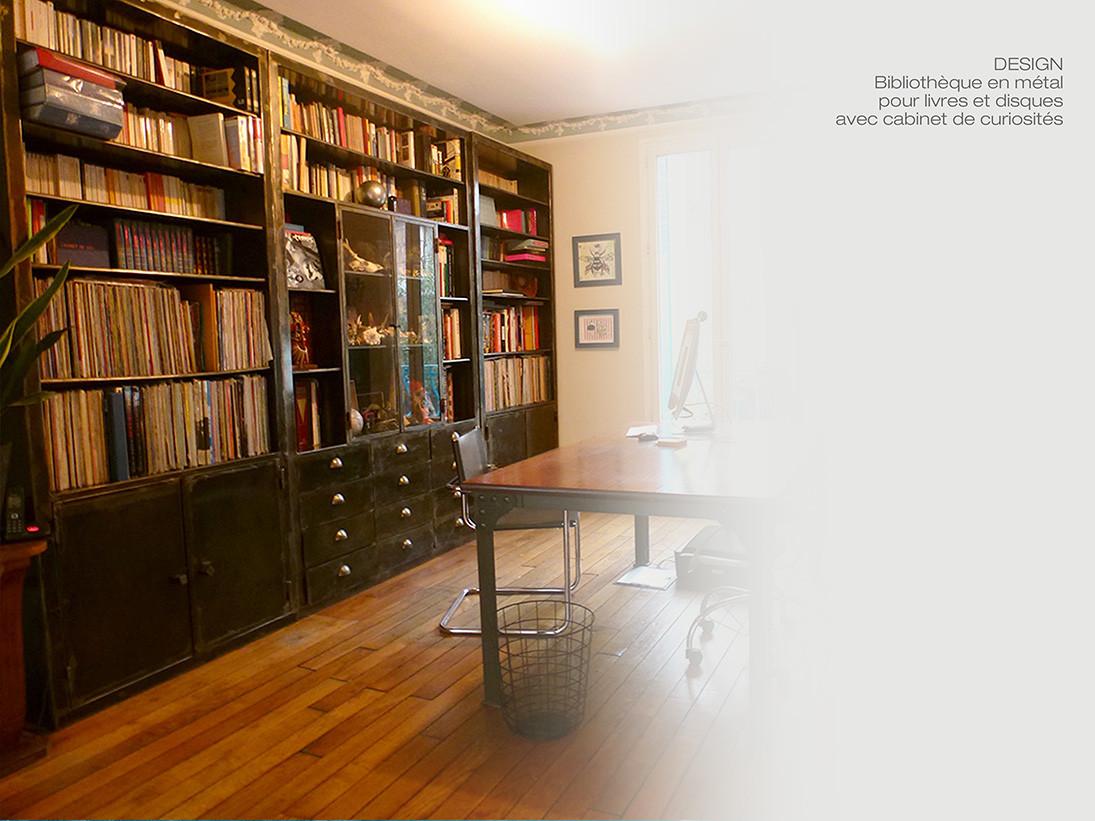 Portfolio_2019_DESIGN_bibliothéque_WEB.j