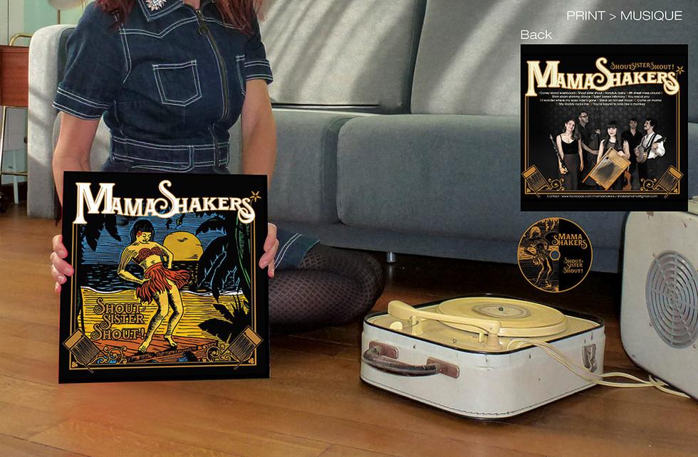 Mise a jour site web2019 MUSIC mama shak