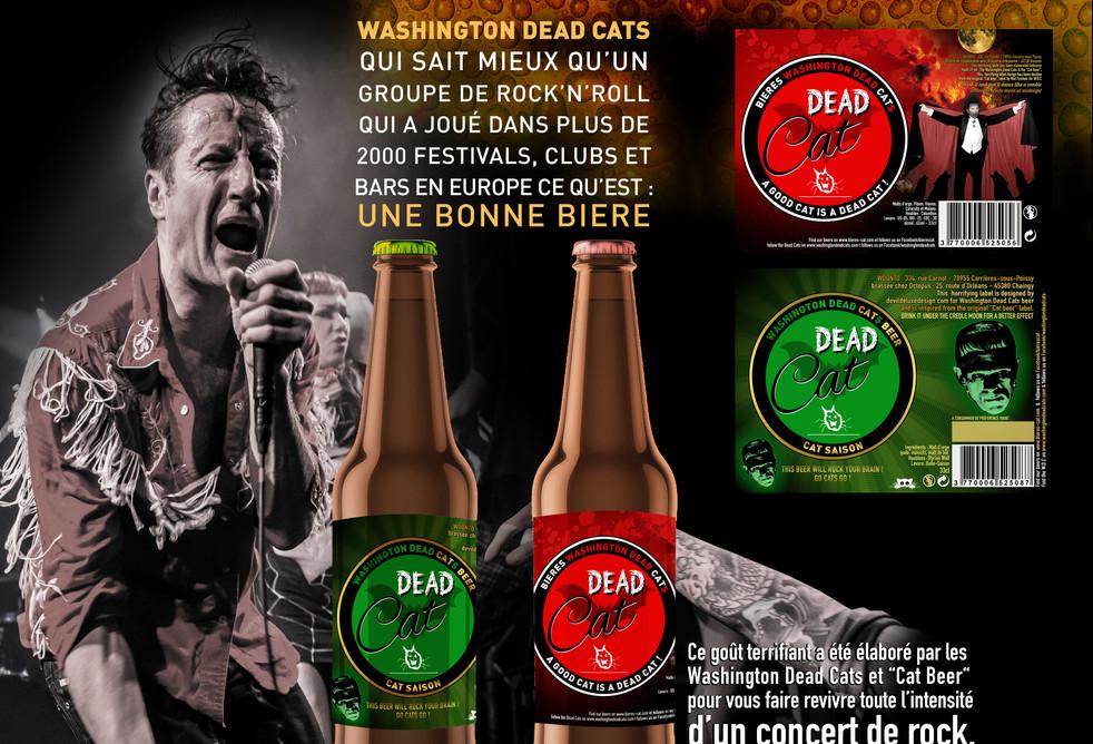 Portfolio 2019 Biere Dead Cat.jpg