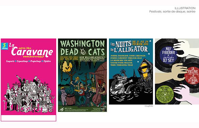 Page web portfolio illustration2016.jpg