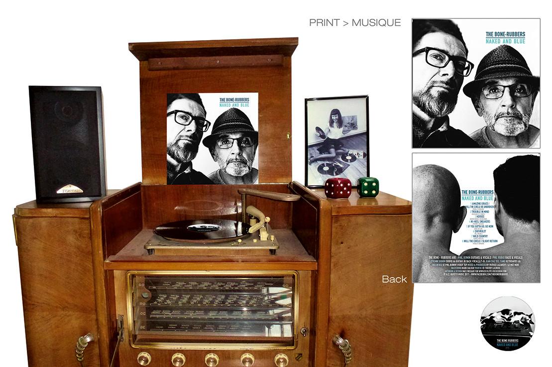 Mise a jour site web2019 MUSIC bone rubb
