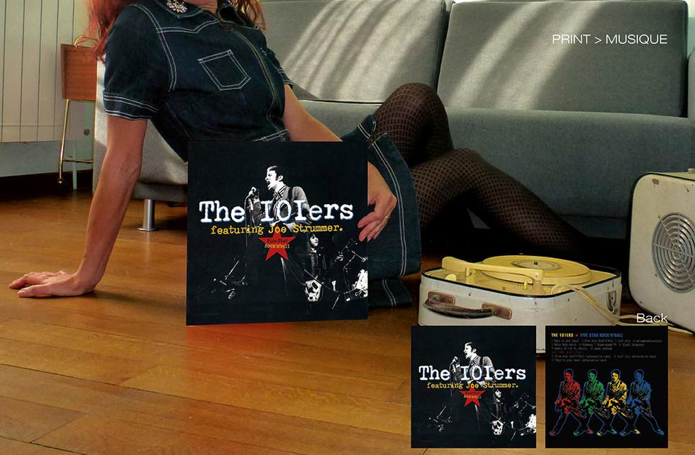 Mise a jour site web2019 MUSIC 101ers OK