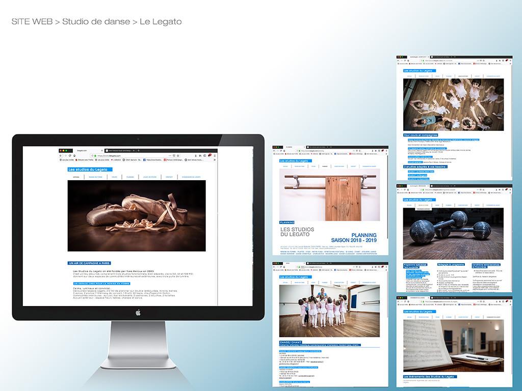 Portfolio 2019 WEB Le legato WEB.jpg