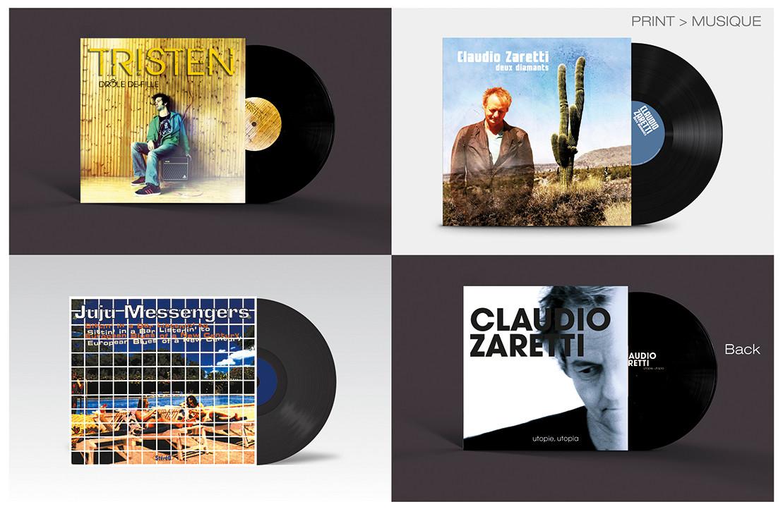 Mise a jour site web2019 MUSIC  divers 1