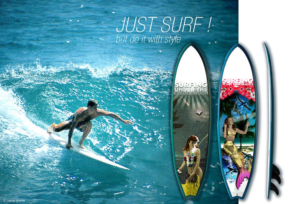 Portfolio 2019 DESIGN SURF WEB.jpg