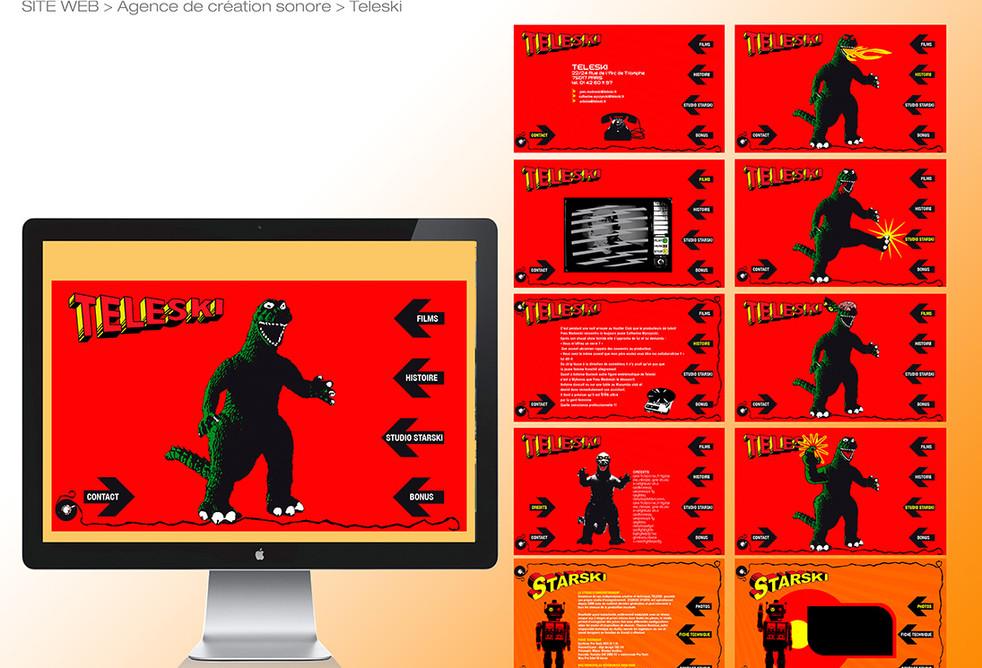 Portfolio 2019 WEB Teleski web.jpg