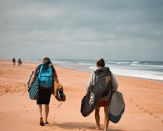Road surf trip  hauteur 1.jpg