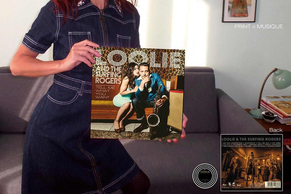 Mise a jour site web2019 MUSIC Loolie WE