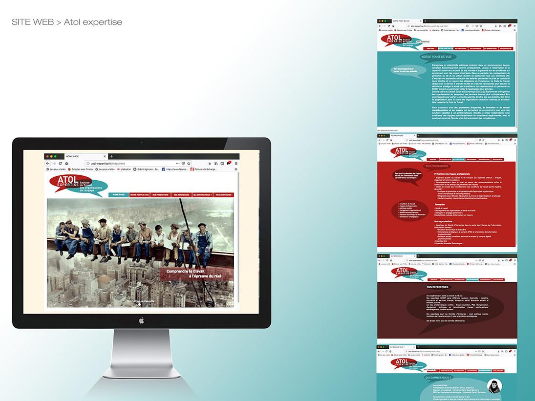 Portfolio 2019 site WEB atol WEB.jpg