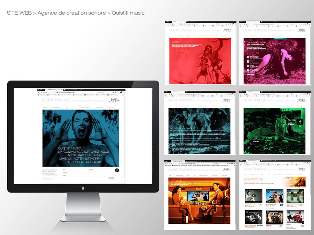 Portfolio 2019 WEB OUistiti WEB.jpg