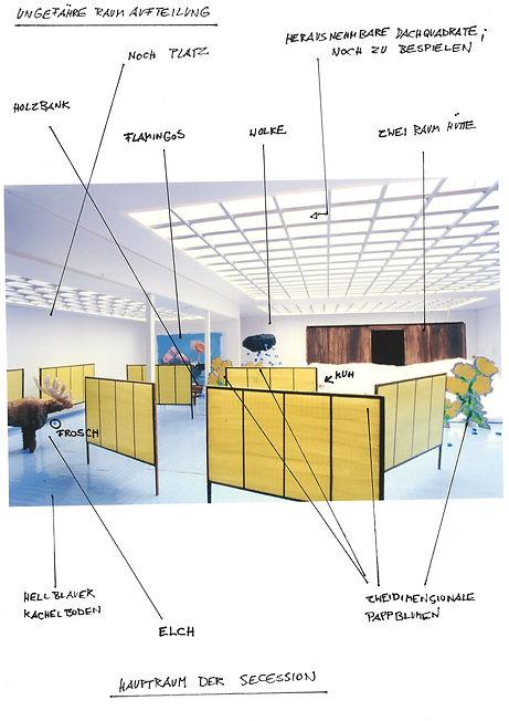 Modell Foto1.jpg